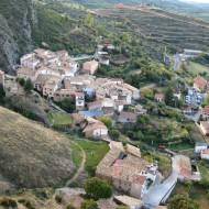Riglos Village