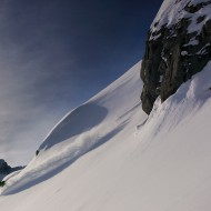 St Anton, Arlberg, Austria
