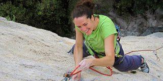Finale Rock Climbing Courses