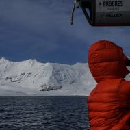 Svalbard-ski-and-sail-0702