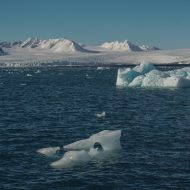 Svalbard-ski-and-sail-0712