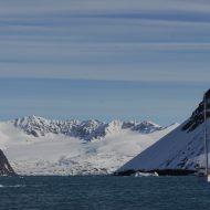 Svalbard-ski-and-sail-0728