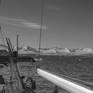 Svalbard-ski-and-sail-0733