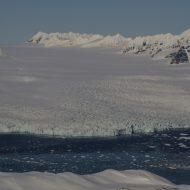 Svalbard-ski-and-sail-0737