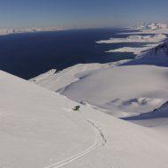 Svalbard-ski-and-sail-0738