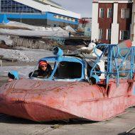Svalbard-ski-and-sail-0739