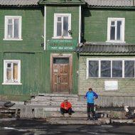 Svalbard-ski-and-sail-0741