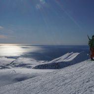Svalbard-ski-and-sail-0744