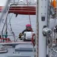 Svalbard-ski-and-sail-0745