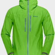 Bitihorn dri1 shell jacket