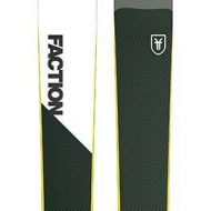 FactionPrime3.0 - light weight off-piste ski