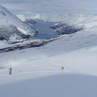 lyngen-south-ski-touring-201808