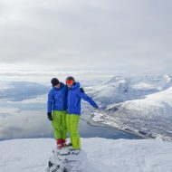lyngen-south-ski-touring-201809