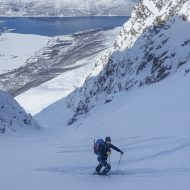 lyngen-south-ski-touring-201814