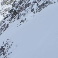 lyngen-south-ski-touring-201816