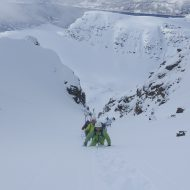 lyngen-south-ski-touring-201822a