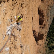 riglos-climbing-18