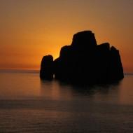 Sardinia Rock Climbing Trip - Pan di Zucchero