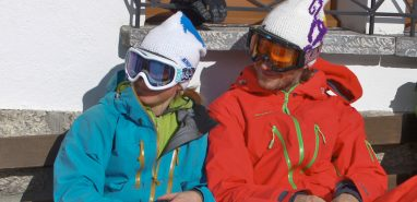 Kask of Sweden – Goggles and Beanies