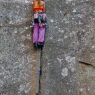Granitbiten, Skälefjäll