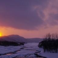 Road trip Hokkaido