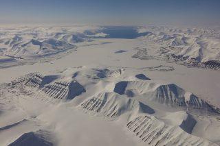 Ski Adventures Svalbard