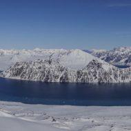 Svalbard-ski-and-sail-0700