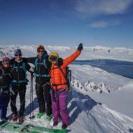 Svalbard-ski-and-sail-0704
