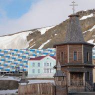 Svalbard-ski-and-sail-0711