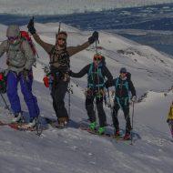 Svalbard-ski-and-sail-0713
