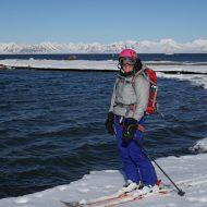 Svalbard-ski-and-sail-0717