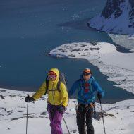 Svalbard-ski-and-sail-0730