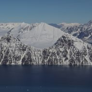 Svalbard-ski-and-sail-0740