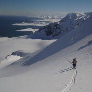 Svalbard-ski-and-sail-0747