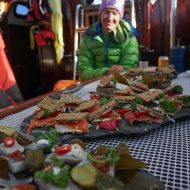 Svalbard-ski-and-sail-0748