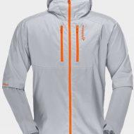 Bitihorn aero 60 wind jacket