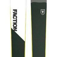 FactionPrime3.0 - light weight off-piste ski
