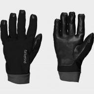 Falketind windstopper gloves for ski touring
