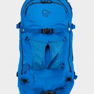 Lofoten Pack 35L - ski touring backpack