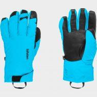 Lofoten dri1 Primaloft gloves for skiing