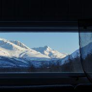 lyngen-south-ski-touring-201801