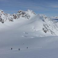 lyngen-south-ski-touring-201802