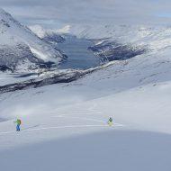 lyngen-south-ski-touring-201808