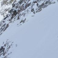 lyngen-south-ski-touring-201816