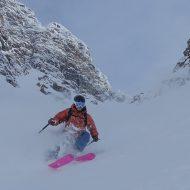 lyngen-south-ski-touring-201823