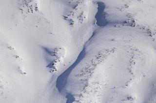 Skiing Lyngen Alps 2019