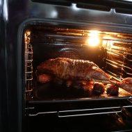 Time to feast on Lyngen local lamb